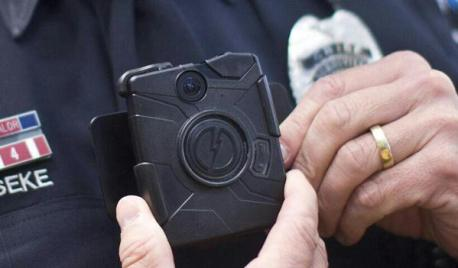 Florida Lawmakers Seek the Use of Body Cameras